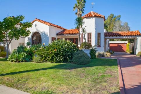 2124 upas st san diego ca 92104 us san diego home for mct real