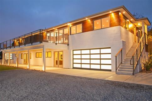3428 Juniper Street San Diego Ca 92104 Us San Diego Home For Mct