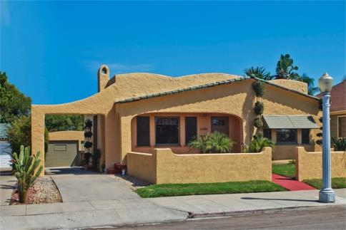4484 monroe ave san diego ca 92115 us san diego home for mct