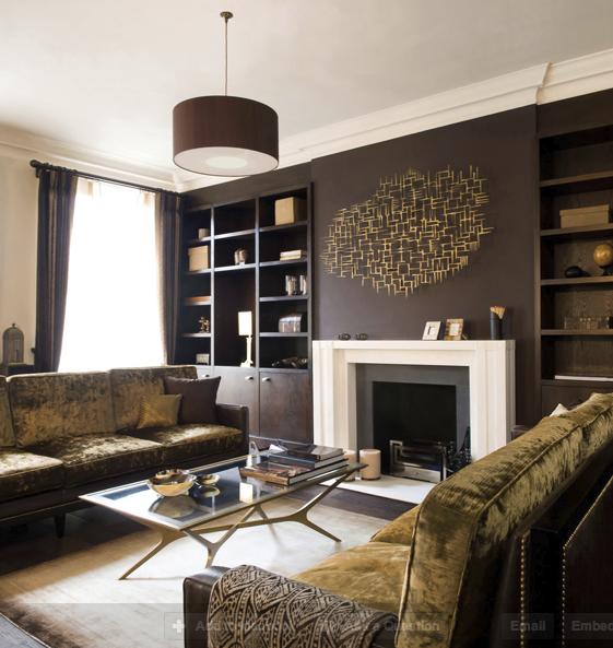 houzz furniture. Houzz Eclectic Furniture